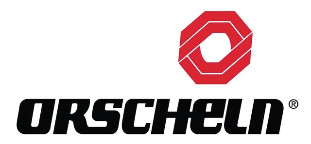 Orscheln Products