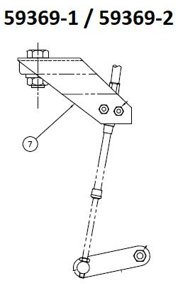 allison md 3060 wiring-diagram     on allison transmission