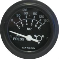 Air Pressure Gauge 100190