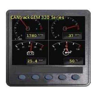 CANtrak-320-series CCAEDU0002