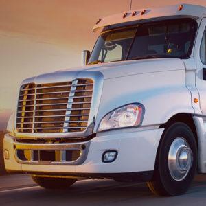Home-Banner_Truck