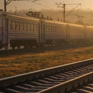 Home-Banner_railway