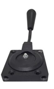 Side Mount Control CL1103G