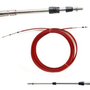 Utility Cable 100-04X27-0XXX