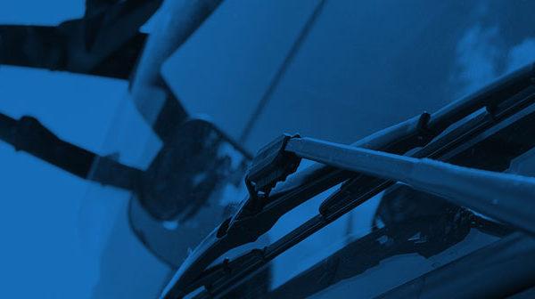 Windscreen Wiper Systems