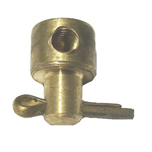 Spherical Rod Ends - Imperial - Female | Control Connections