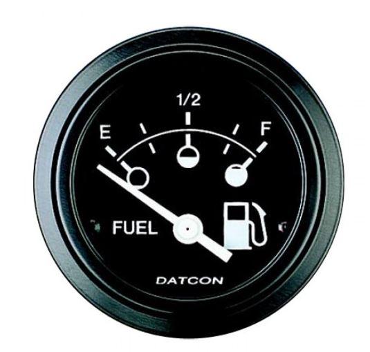 Fuel Gauge 100726