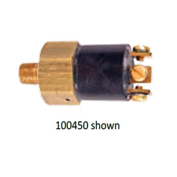Pressure-Switch_100450