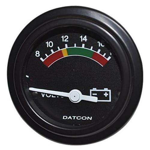Voltmeter 100166
