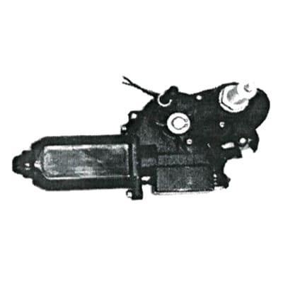 Wiper-Motor TM651467
