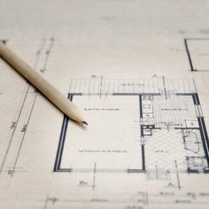 architecture-1216055-1599x1066