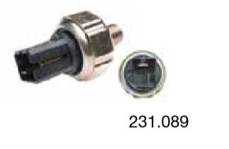 VDO-Pressure-Switch 230.089