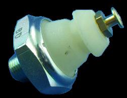 VDO Pressure Switch 231.083