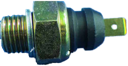 VDO Pressure Switch 231.087