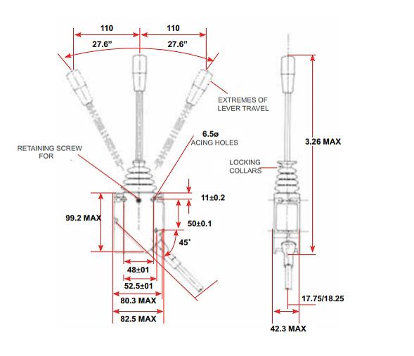 LLVC Single Axis Diagram 211111