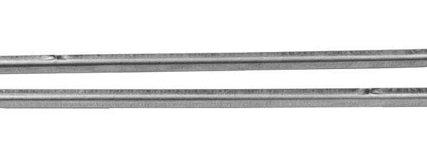 Linkage Assembly 75366-XX