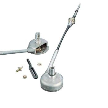 Modular-Cable-Control
