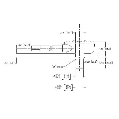 Modular-Cable-Control_3
