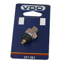 VDO-Pressure-Switch 231.081