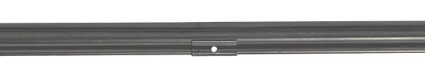 Wiper Blade Heavy Duty TCFSXX