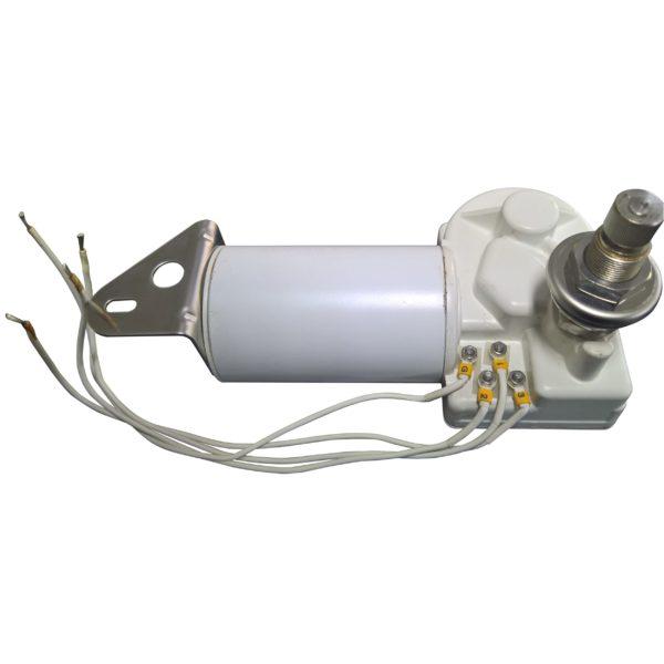 Wiper Motor_Small Screen TCM2233-32