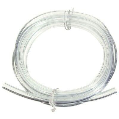 Washer Hose Tubing 500/018