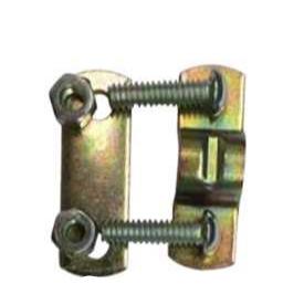 clamp&shim 031804