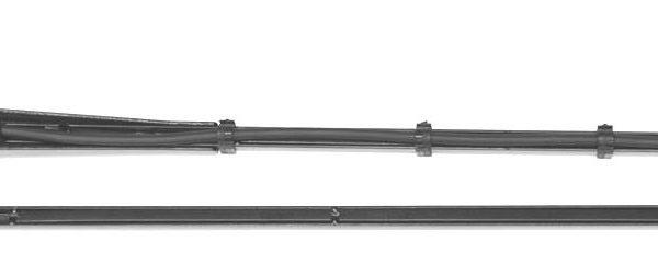 Pantograph Wiper Arm 66000-61
