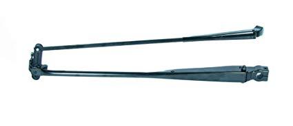 Pantograph Wiper Arm 161951