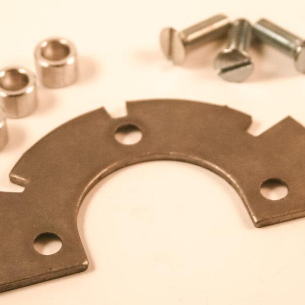 B85 Gate Plate kit 204518