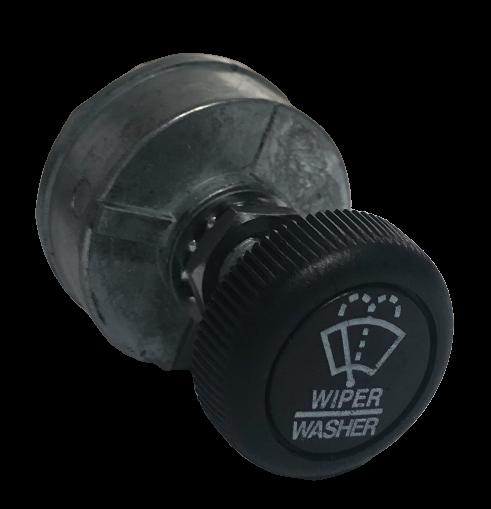 Wiper Switch 75373