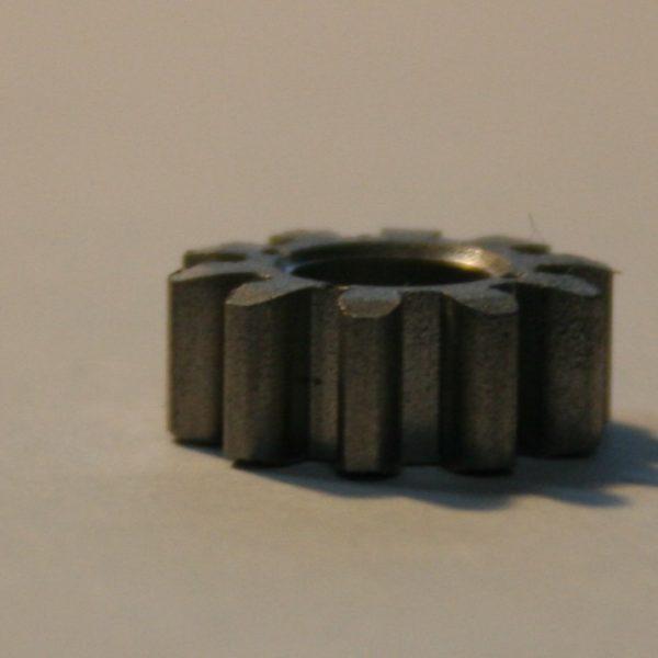 Ratio Gear S333-10