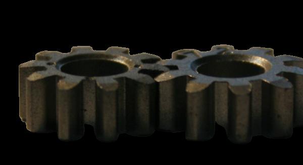 Ratio Gears S333-10
