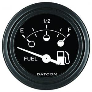 Fuel Level 100176