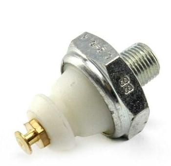 VDO Pressure Switch 231.084